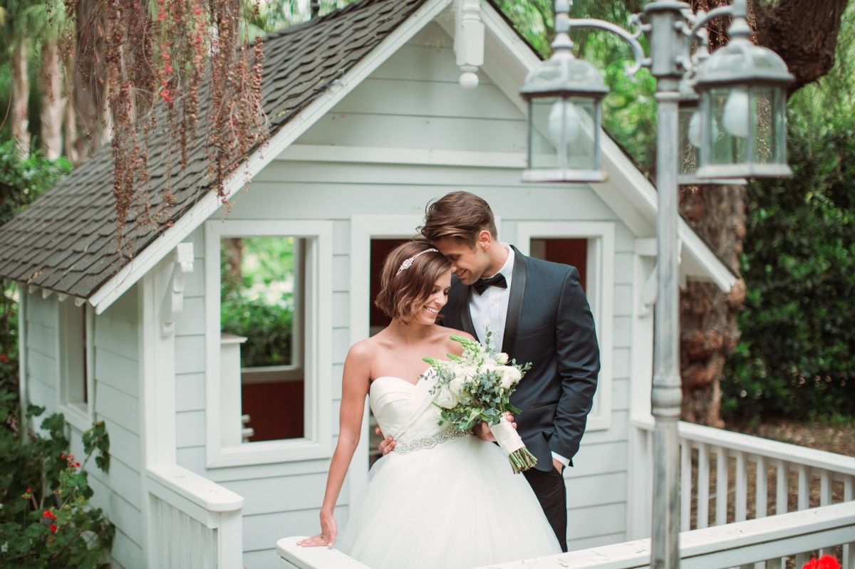 Photo Gallery Eden Gardens Weddings