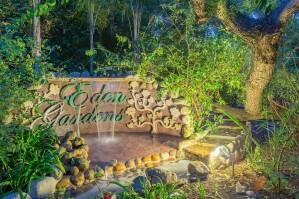 Lucas-Rossi-Photography-Eden-Gardens-24