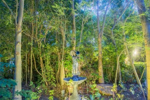 Lucas-Rossi-Photography-Eden-Gardens-27