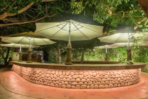 Lucas-Rossi-Photography-Eden-Gardens-7